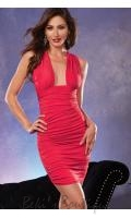 6-IN-1 Dress  DG-10193