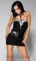 Rendezvous Dress  FP-227101