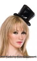 Top Hat  COQ-2102