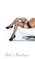 Fishnet Stockings  COQ-1735